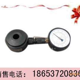 MCZ-200锚杆测力计,矿用锚杆测力计
