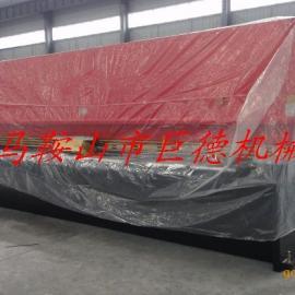 6米加工剪板机价格 6米剪板机价格 六米剪板机价格