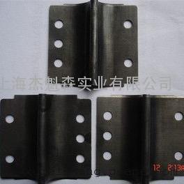 台湾原产通用嫁接机刀片、傻瓜嫁接机U型刀片