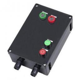 防爆防腐磁力启动器/起动器