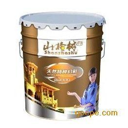 中国十大油漆涂料品牌排名,十大健康漆,山楂树漆