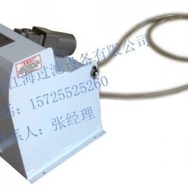 优质除油设备工业管式除油机