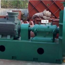 MJG型煤气加压鼓风机 齐鲁安泰零泄漏风机