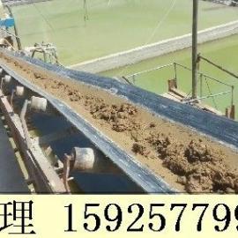 新一代打桩污泥脱水机厂家