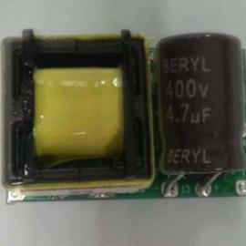 FT833A11厂家直销