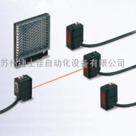 上海松下光电开关CX-411 CX-441 CX-421