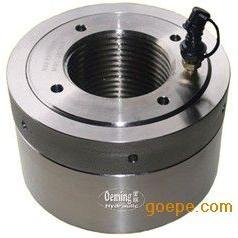 采煤机专用液压螺母直销液压螺母