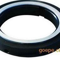 德国进口液压螺母分条机专用液压螺母价格