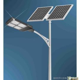 厂家低价销售邯郸太阳能路灯,20瓦太阳能路灯