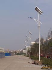 10米太阳能路灯杆价格,太阳能路灯价格
