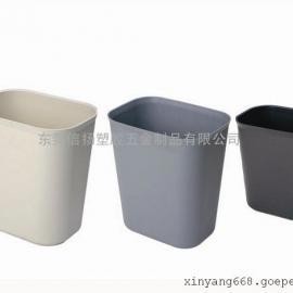 塑料客房专用垃圾桶
