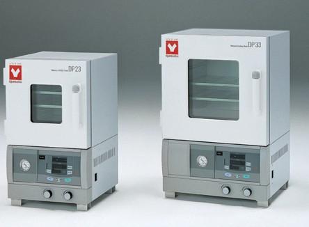 日本yamato雅马拓DP23C|DP33C真空干燥箱