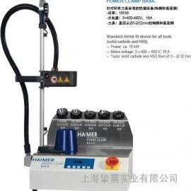 基本型热缩机