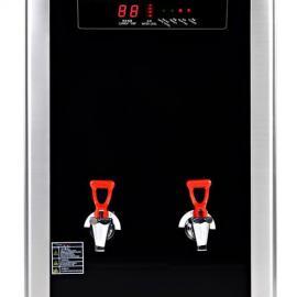 重庆黔江区电开水器,步进式【品牌】优质产品,节能环保开水器