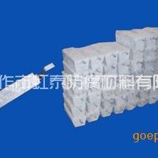 铝-锌-铟系合金牺牲阳极
