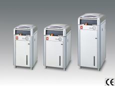 日本yamato雅马拓SN510C高压蒸汽灭菌器