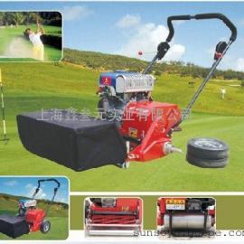 果岭机、草坪修剪机、国产高品质果岭修剪机