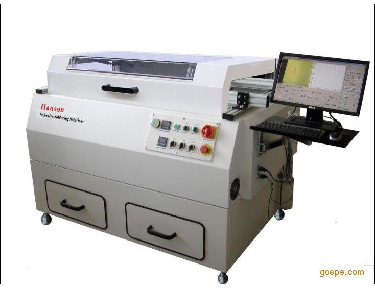 选择性波峰焊_他电子产品制造设备美国RPS选择性波峰焊亚