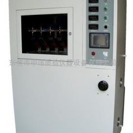 电气绝缘材料耐电痕试验机-高压漏电起痕试验机