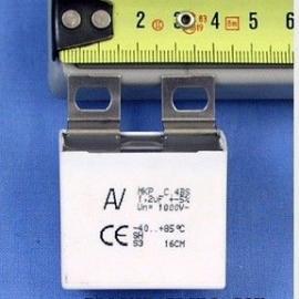 ABB电容MKP C4BSTBX3470ZAFJ