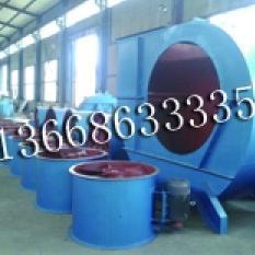 优质窑炉风机生产厂家 工业窑炉生产厂家 齐鲁安泰风机