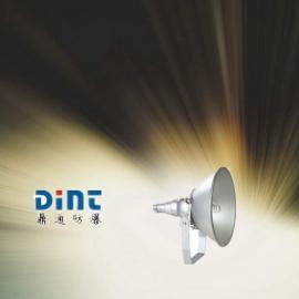 防水防尘防腐防震投光灯 NTC9200防震型超强投光灯