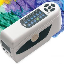 NH300 3nh高品质便携式电脑色差仪