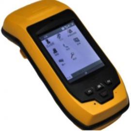 GN-22数据采集器