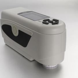 NH310 3nh高品质便携式电脑色差仪