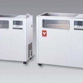 日本大和yamato低温恒温水槽BL800|BL800P