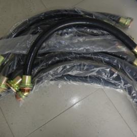 防爆软管,防爆金属软管,防爆橡胶管