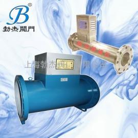 激光电子除垢仪 上海电子除垢仪厂家