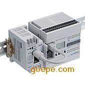 日本IDEC和泉PLC网络服务器单元FC4A系列特价