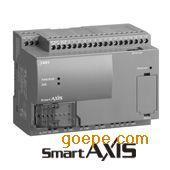 日本IDEC和泉PLC可编程控制器FT1A系列工作原理