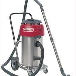 洁菲士 B25 吸尘吸水机 沈阳
