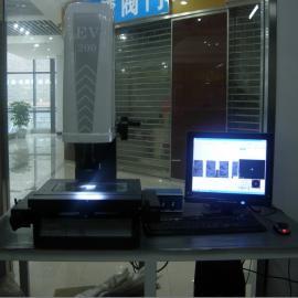 江苏苏州无锡昆山PCB线路板尺寸测量仪