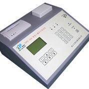 BY-TFC土壤养分速测仪