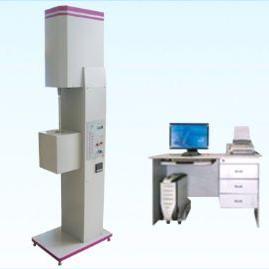 计算机控制毛细管流变仪/微机毛细管流变仪