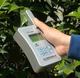 YLS-3N型植株养分测定仪