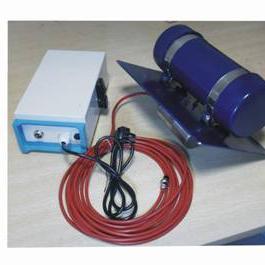 超声波除藻仪