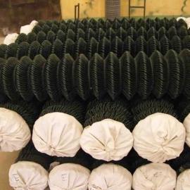 金源勾花网,不锈钢勾花网,优质勾花网