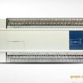 信捷PLC特价XC2、XC3系列