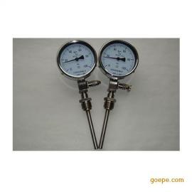 双金属温度计―远传,双金属温度计