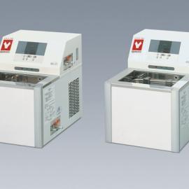 日本yamato低温恒温水槽BBL101|BBL301