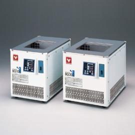 日本yamato大和低温恒温精密水槽BQ100|BQ200