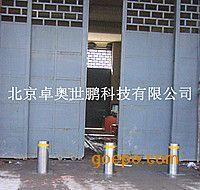 升降柱-升降柱厂家-液压升降柱
