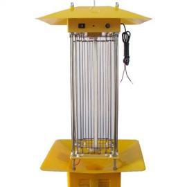 YB-D18型交流频振式杀虫灯农用诱虫灯|灭蛾灯