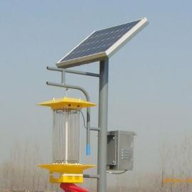 太阳能诱虫灯 灭蛾灯 杀虫灯的杀虫原理及应用彩票网上购买
