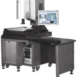 SP3020全自动二次元影像测量仪
