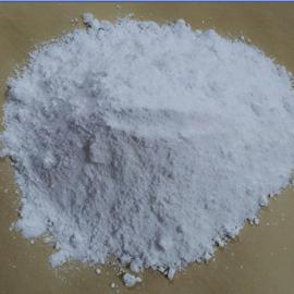 聚丙烯改性填充滑石粉